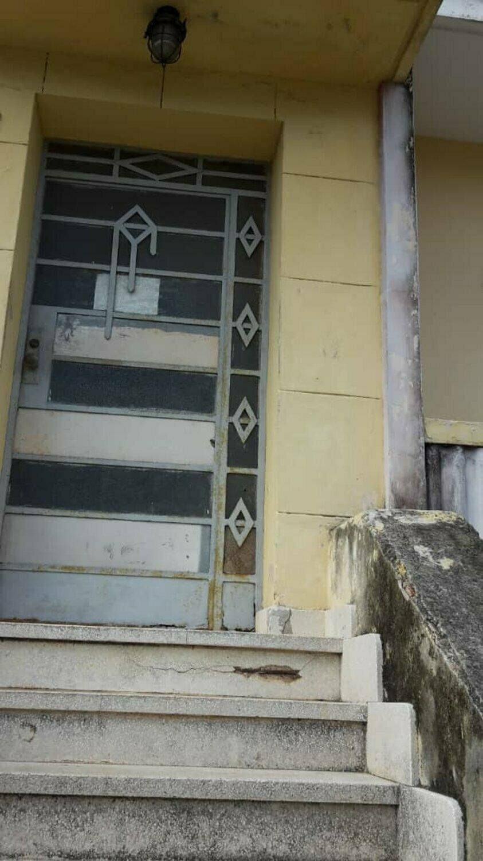HEC1258: Apartamento de  2 cuartos, 1 baño y 1 garaje por $ 65.000 en Playa, La Habana
