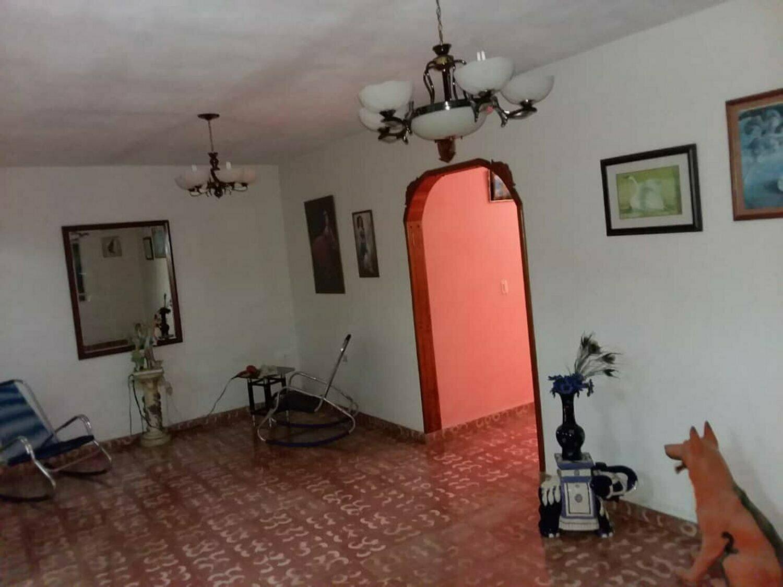 HEC1276: Casa de 3 cuartos y 2 baños por $ 54.000 en Colón, Matanzas
