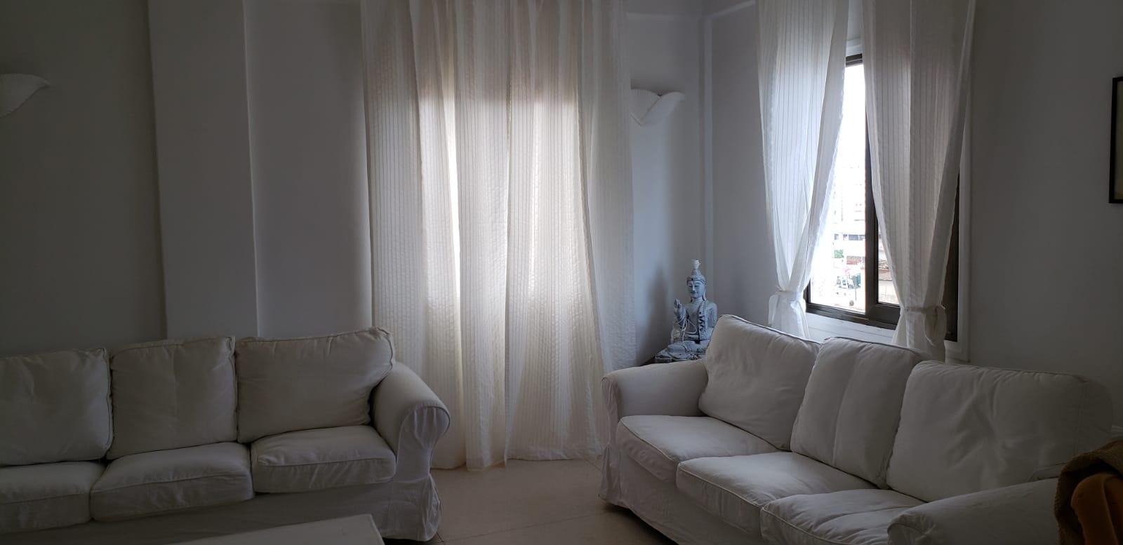 HEC1278: Apartamento de por $ 130.000 en Plaza de la Revolución, La Habana