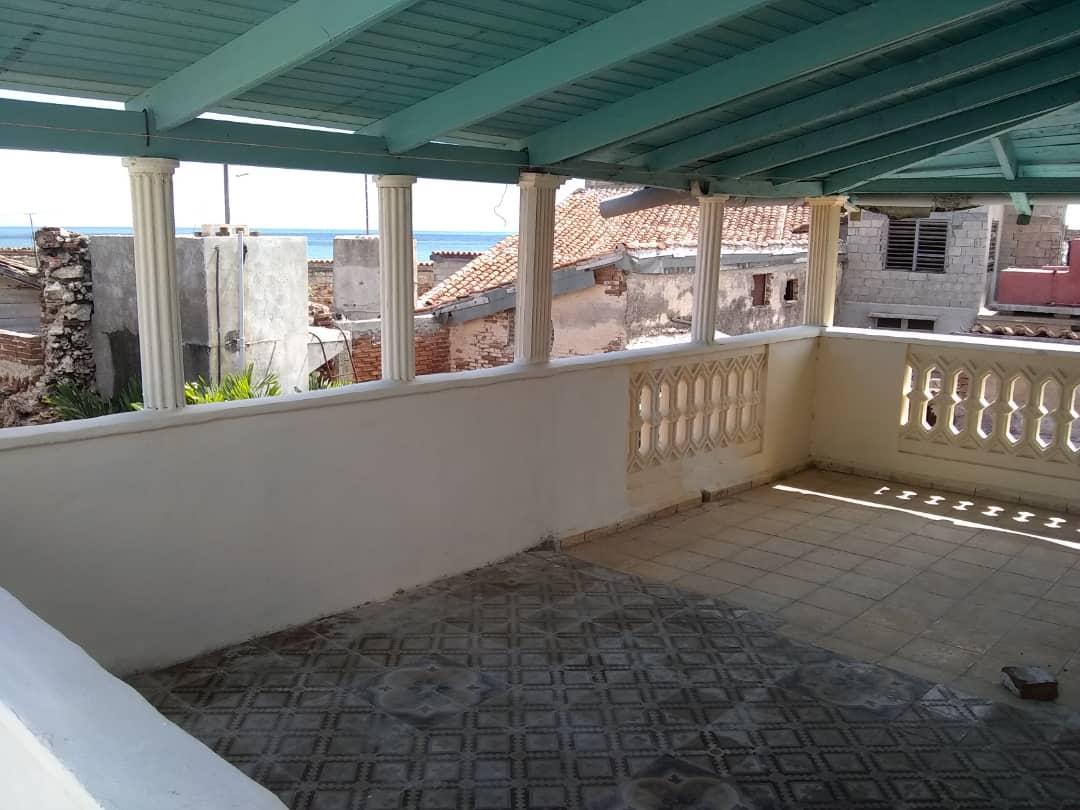 HEC1285: Casa de por $ Ajustable en Gibara, Holguín