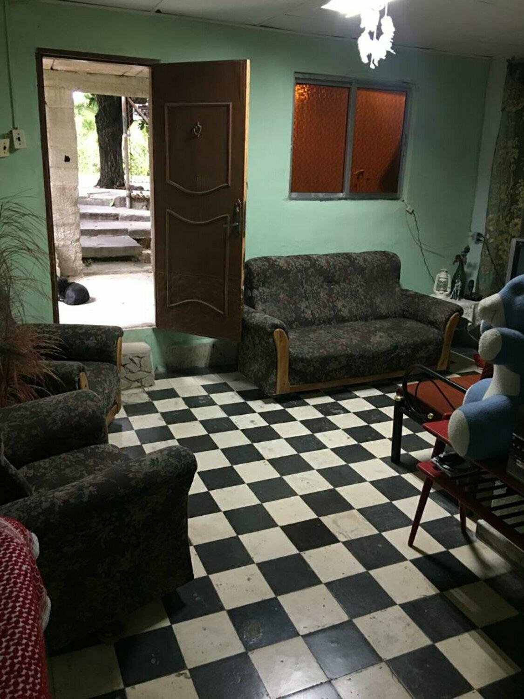 HEC1288: Casa de 2 cuartos y 1 baño por $ 65.000 en Plaza de la Revolución, La Habana