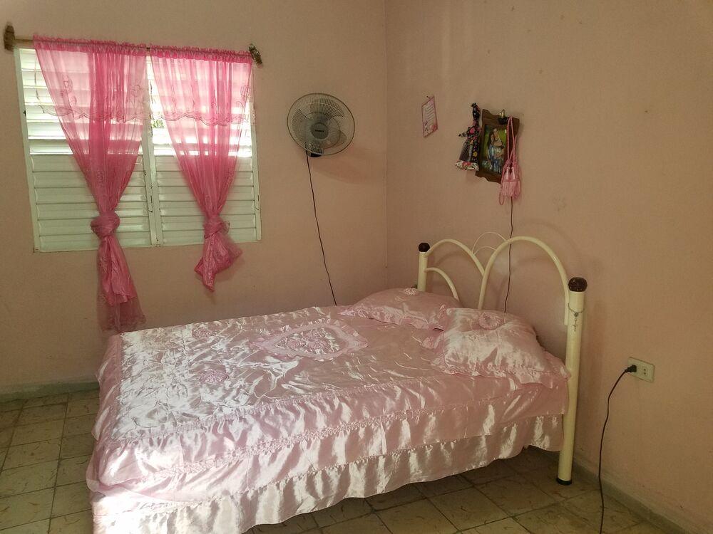 HEC1289: Casa de 3 cuartos y 2 baños por $ 28.000 en Cienfuegos, Cienfuegos