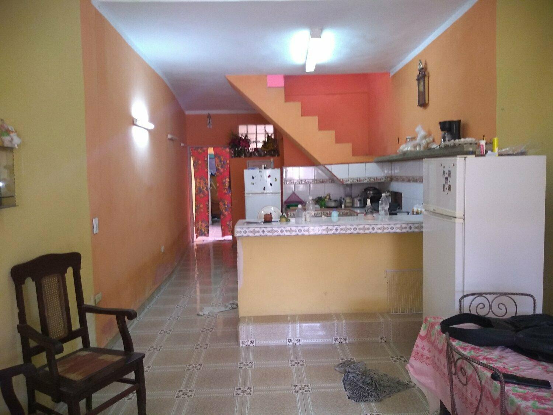 HEC1291: Casa de 3 cuartos y 3 baños por $ 90.000 en Trinidad, Sancti Spiritus