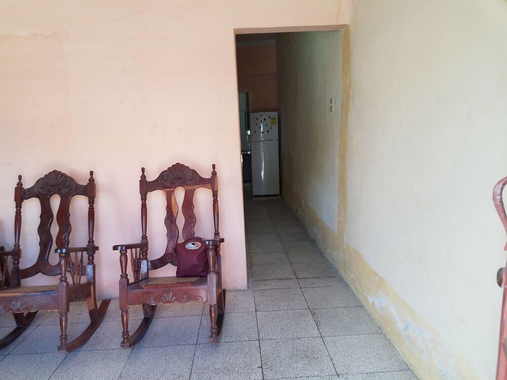 HEC1295: Casa de 2 cuartos y 2 baños por $ 22.000 en Cienfuegos, Cienfuegos