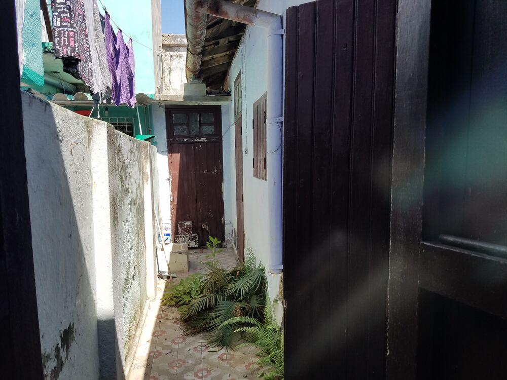 HEC1298: Casa de 2 cuartos y 1 baño por $ 13.000 en Cienfuegos, Cienfuegos