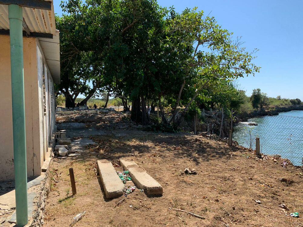 HEC1300: Casa de 3 cuartos y 2 baños por $ 50.000 en Cienfuegos, Cienfuegos