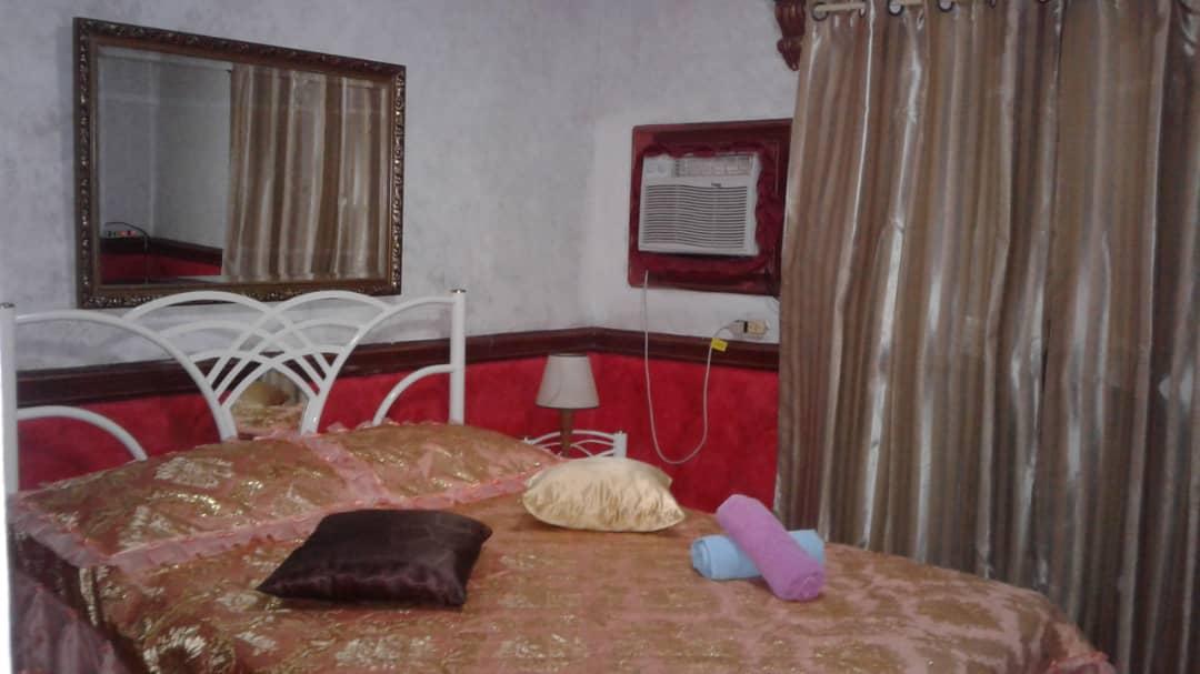 HEC1331: Casa de 4 cuartos y 2 baños por $ 50.000 en Cárdenas, Matanzas