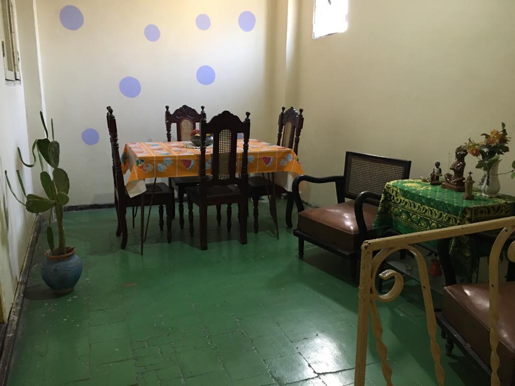 HEC1334: Casa de 4 cuartos y 2 baños por $ 90.000 en Centro Habana, La Habana