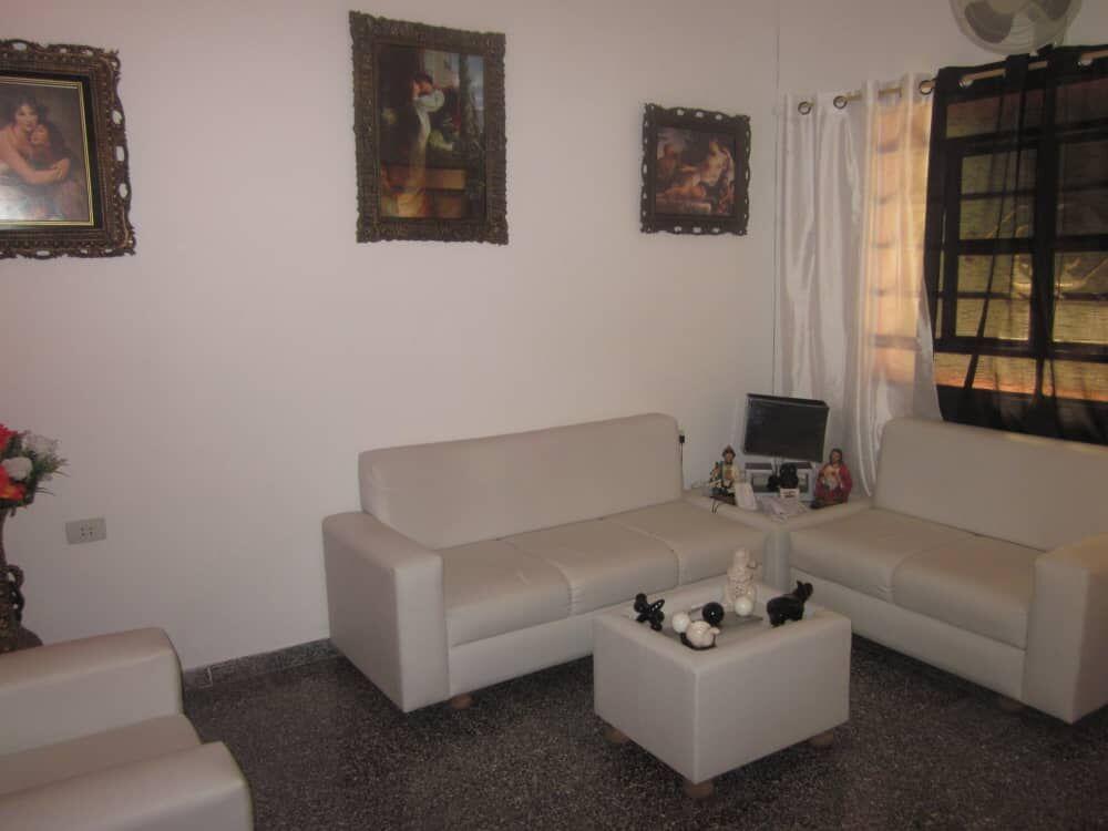 HEC1344: Casa de 4 cuartos y 4 baños por $ 100.000 en Cienfuegos, Cienfuegos