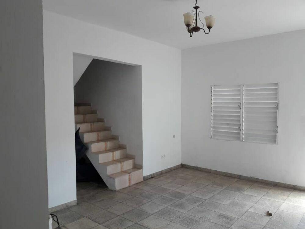 HEC1353: Casa de 4 cuartos y 3 baños por $ 110.000 en Cárdenas, Matanzas