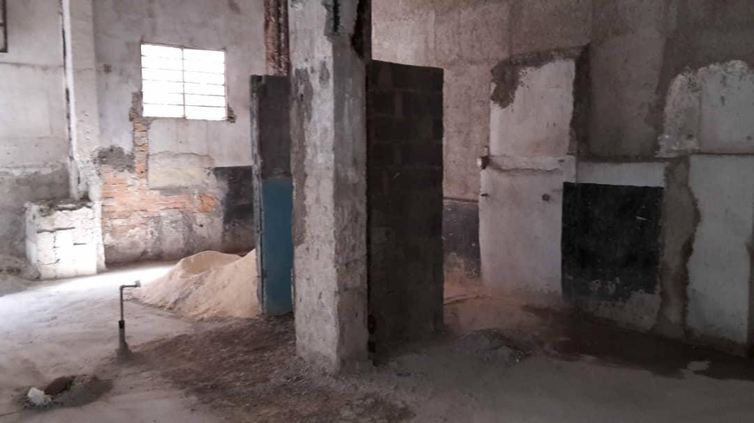 HEC1358: Casa de por $ 35.000 en Cerro, La Habana