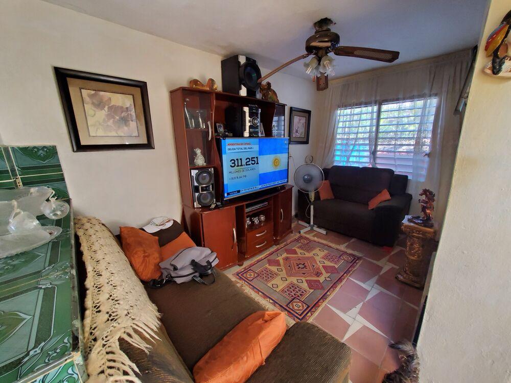 HEC1359: Casa de 3 cuartos y 2 baños por $ 19.000 en Cienfuegos, Cienfuegos