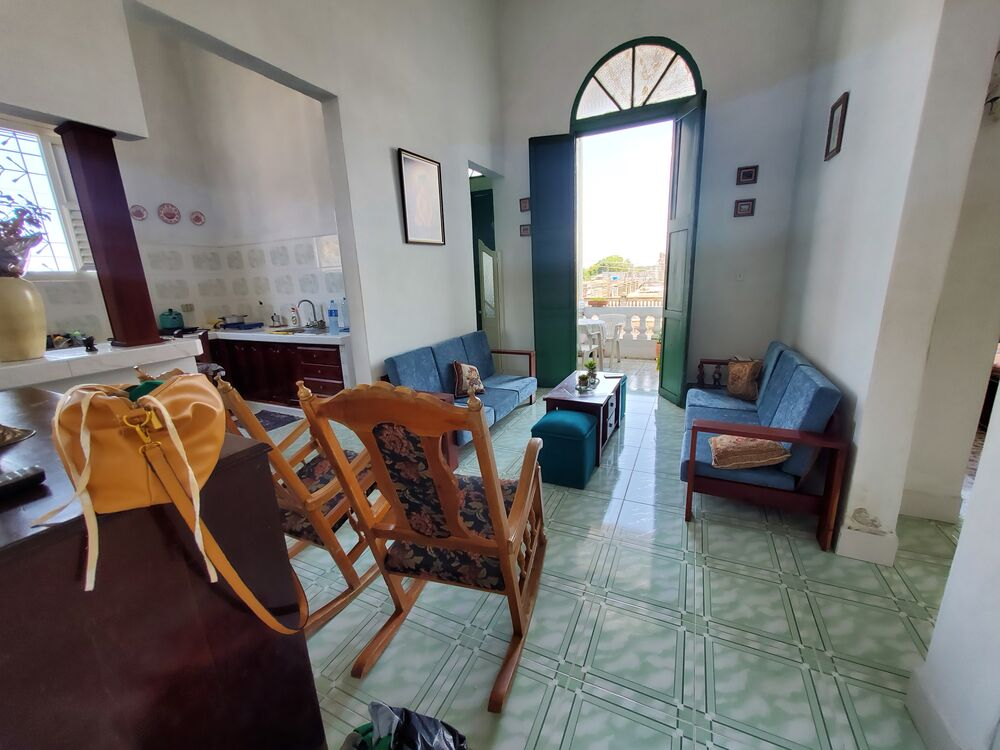 HEC1365: Casa de 3 cuartos y 2 baños por $ 70.000 en Cienfuegos, Cienfuegos