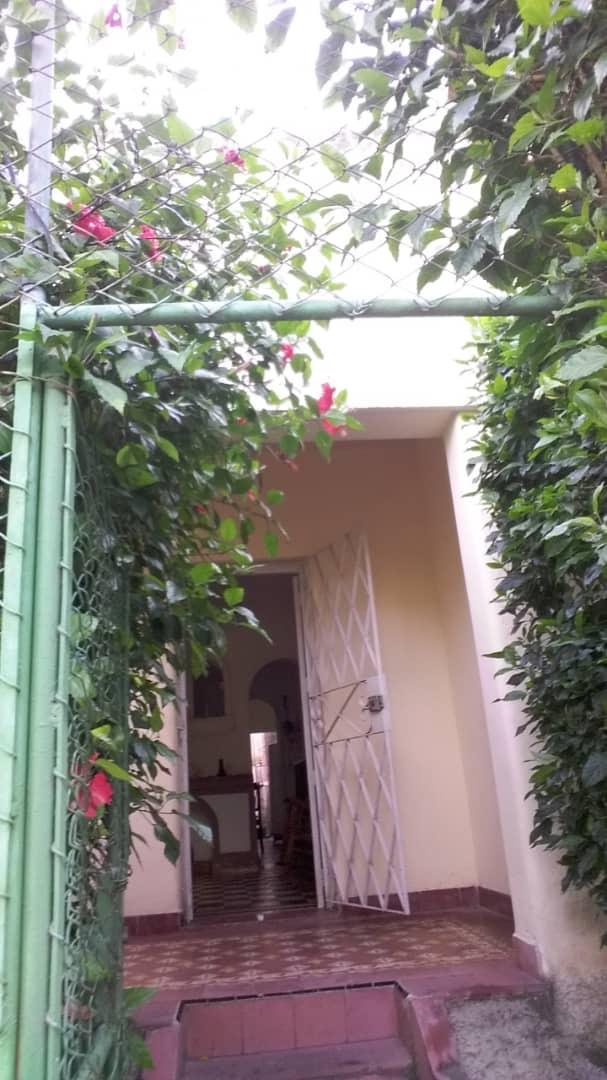 HEC1368: Casa de 4 cuartos y 2 baños por $ 30.000 en Florida, Camagüey