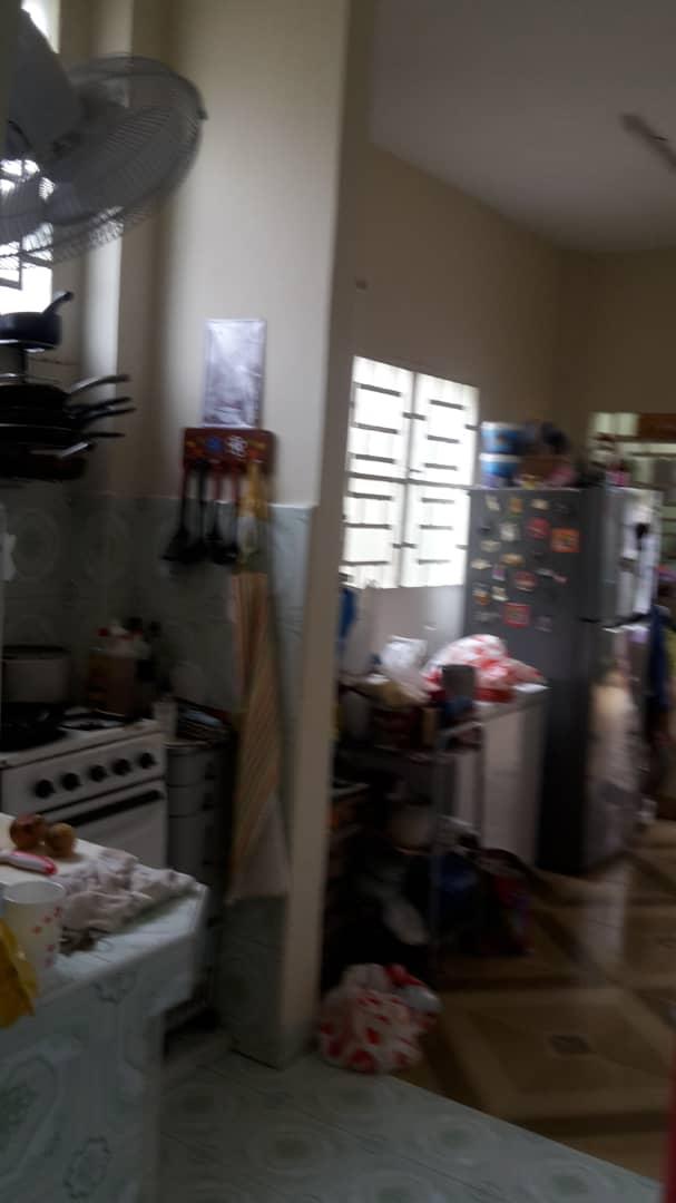 HEC1370: Casa de 4 cuartos y 2 baños por $ 170.000 en Playa, La Habana