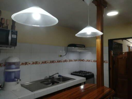 HEC1373: Apartamento de 2 cuartos y 1 baño por $ 35.000 en Centro Habana, La Habana