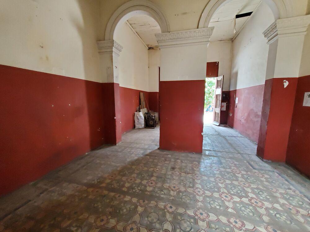 HEC1389: Casa de 4 cuartos y 1 baño por $ 20.000 en Cienfuegos, Cienfuegos