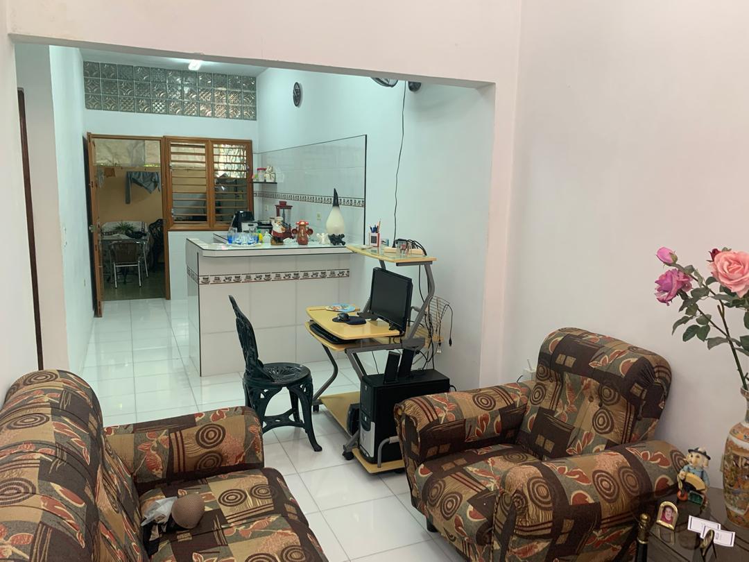 HEC1396: Casa de 4 cuartos y 2 baños por $ 45.000 en Cienfuegos, Cienfuegos