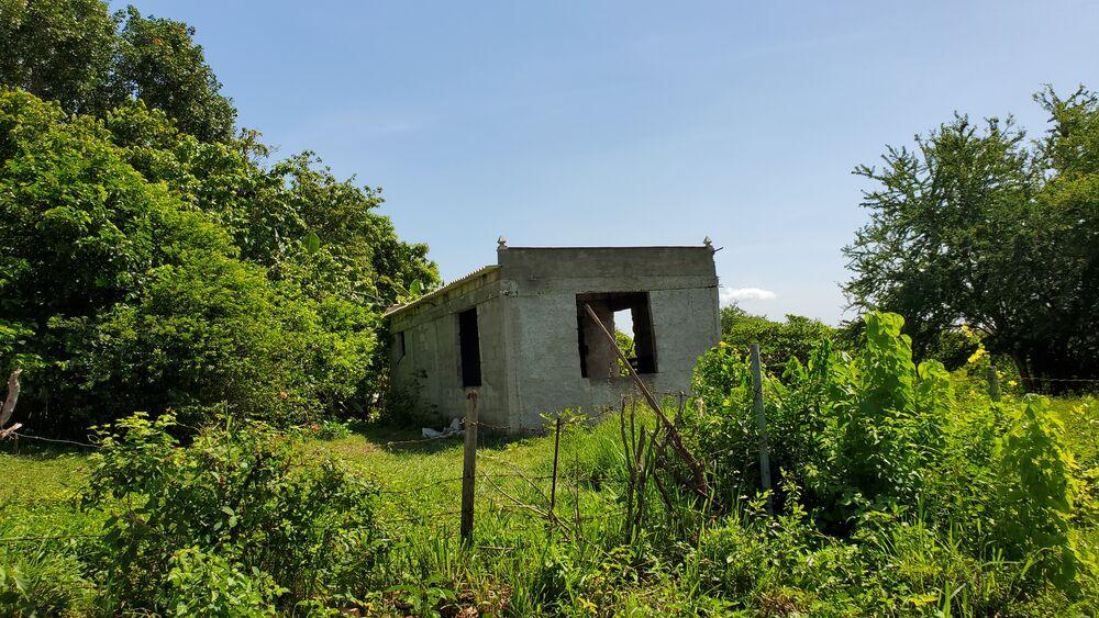 HEC1411: Terreno 0 por $ 13.000 en Cienfuegos, Cienfuegos