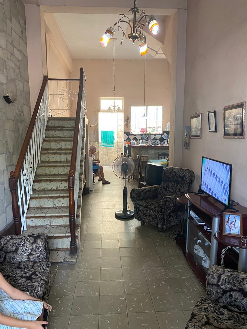 HEC1412: Casa de 2 cuartos y 1 baño por $ 45.000 en Cienfuegos, Cienfuegos
