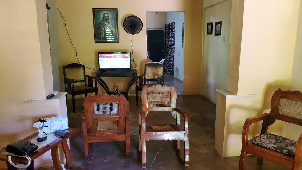 HEC1416: Casa de 4 cuartos y 3 baños por $ 70.000 en Cienfuegos, Cienfuegos