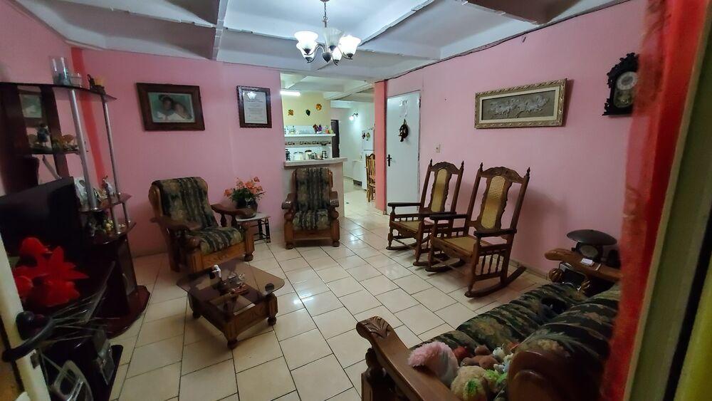 HEC1423: Apartamento de  3 cuartos y 1 baño por $ 12.500 en Cienfuegos, Cienfuegos