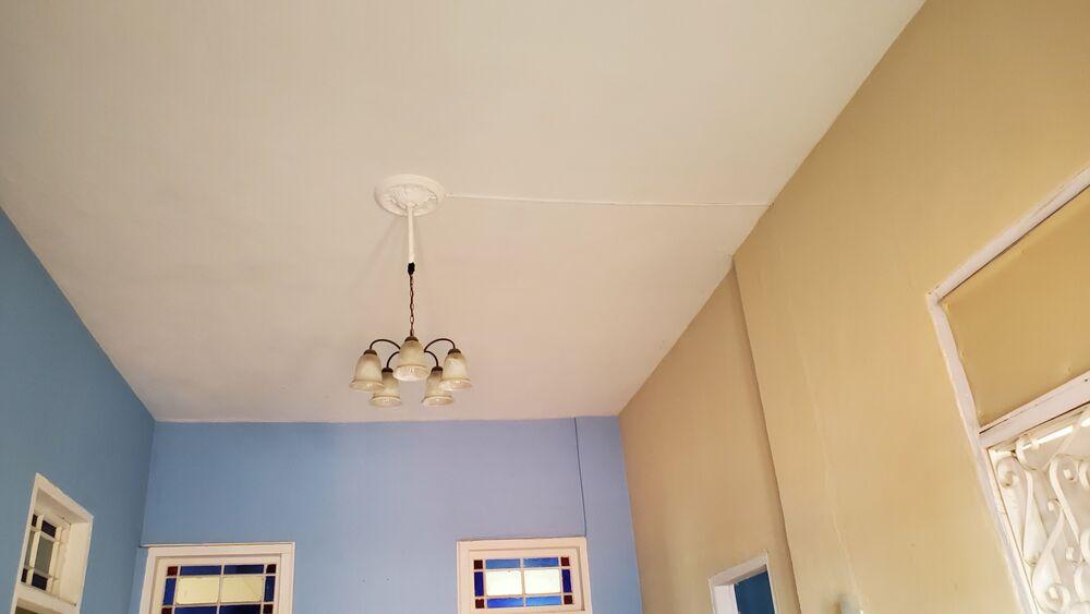 HEC1424: Casa de 3 cuartos y 1 baño por $ 35.000 en Cienfuegos, Cienfuegos