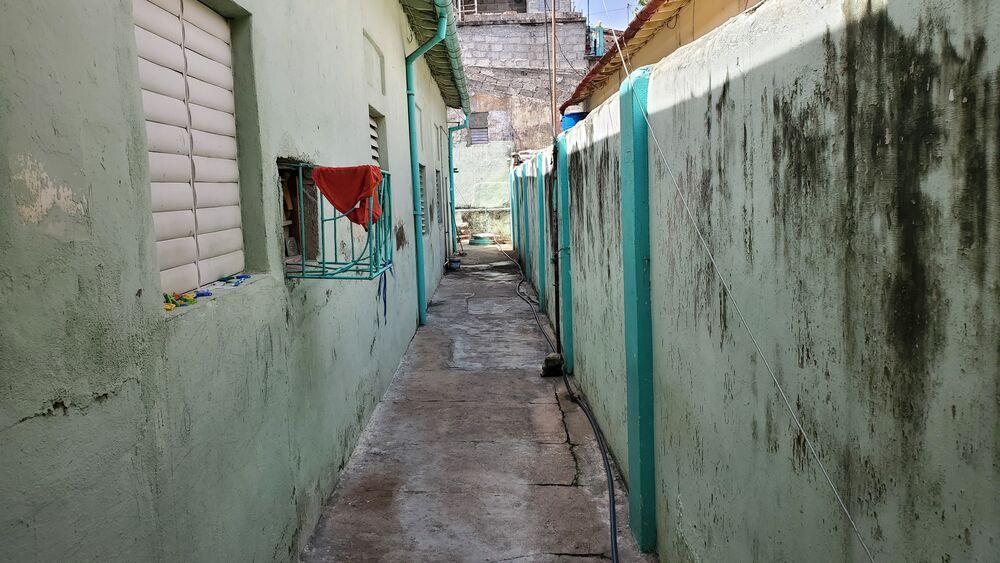 HEC1426: Casa de 3 cuartos y 1 baño por $ 36.000 en Cienfuegos, Cienfuegos