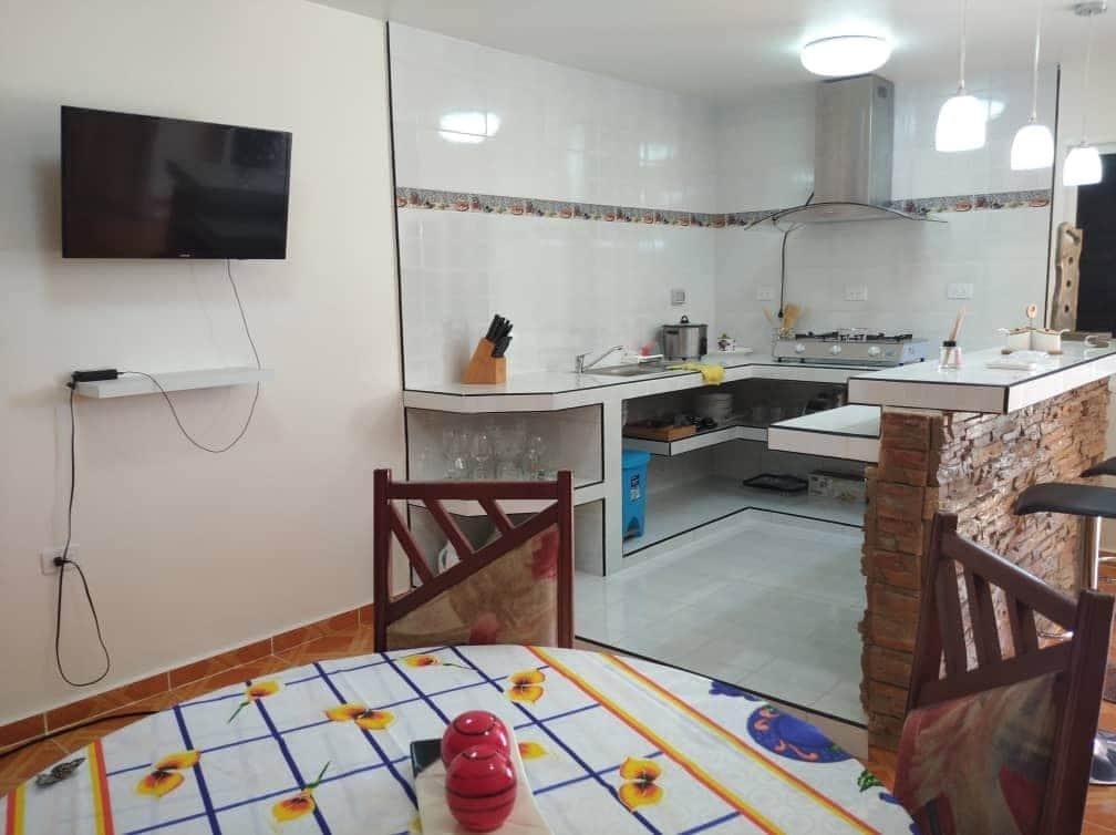 HEC1433: Casa de 1 cuarto y 1 baño por $ 38.000 en Cárdenas, Matanzas