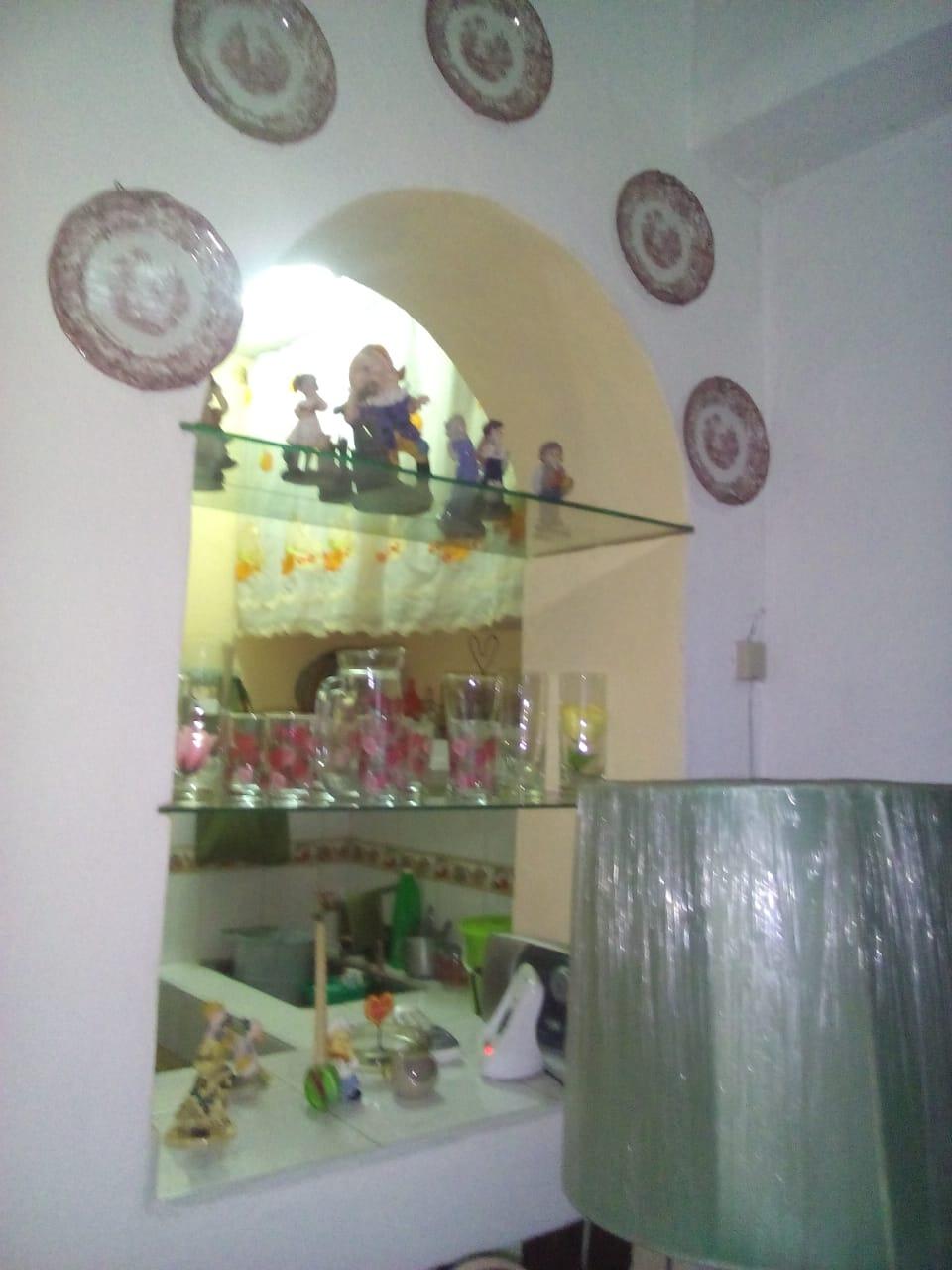 HEC1437: Apartamento de 1 cuarto y 2 baños por $ 25.000 en Santa Clara, Villa Clara