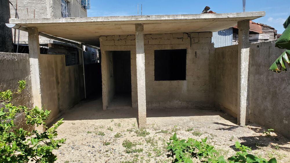 HEC1447: Casa de 2 cuartos y 2 baños por $ 30.000 en Cienfuegos, Cienfuegos