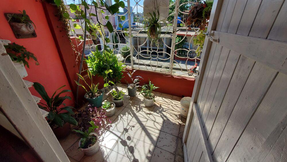 HEC1455: Casa de 2 cuartos y 1 baño por $ 25.000 en Cienfuegos, Cienfuegos