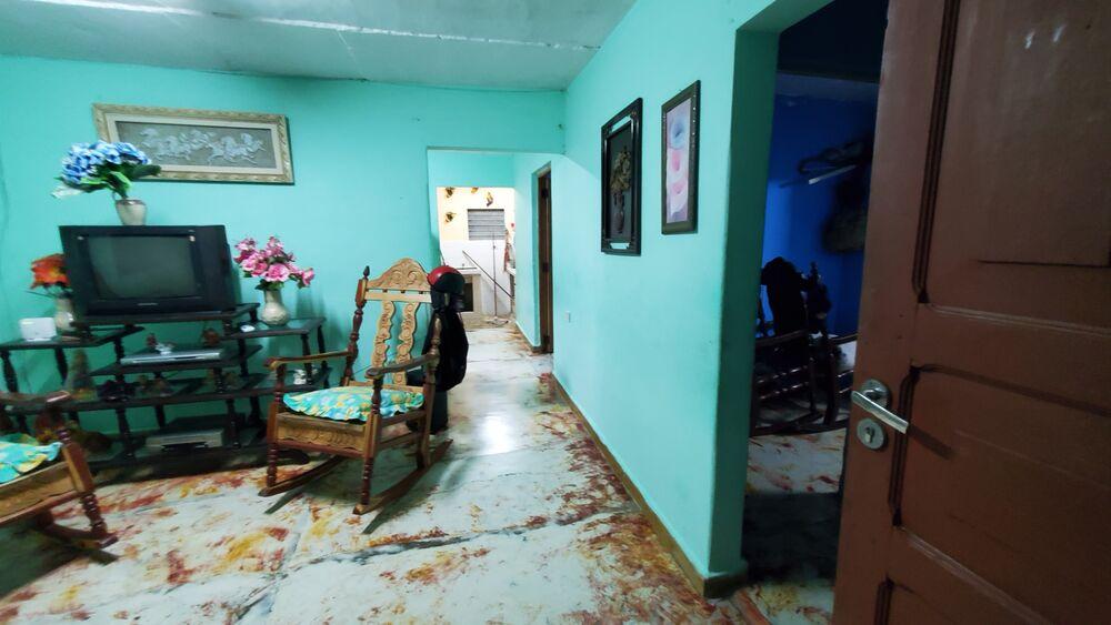HEC1457: Casa de 4 cuartos y 1 baño por $ 25.000 en Cienfuegos, Cienfuegos