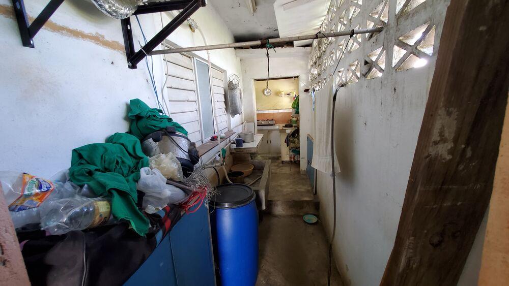 HEC1459: Casa de 2 cuartos y 1 baño por $ 18.000 en Cienfuegos, Cienfuegos