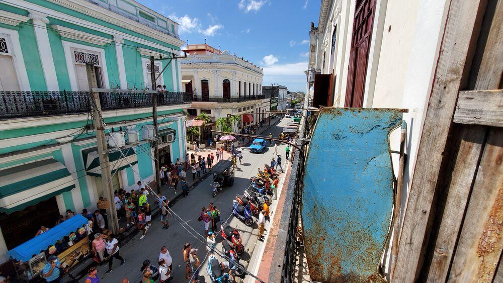 HEC1460: Casa de 2 cuartos y 1 baño por $ 15.000 en Cienfuegos, Cienfuegos