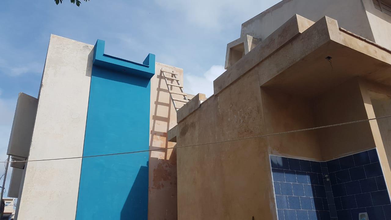 HEC1464: Casa de 5 cuartos, 5 baños y 1 garaje por $ 360.000 en Matanzas, Matanzas