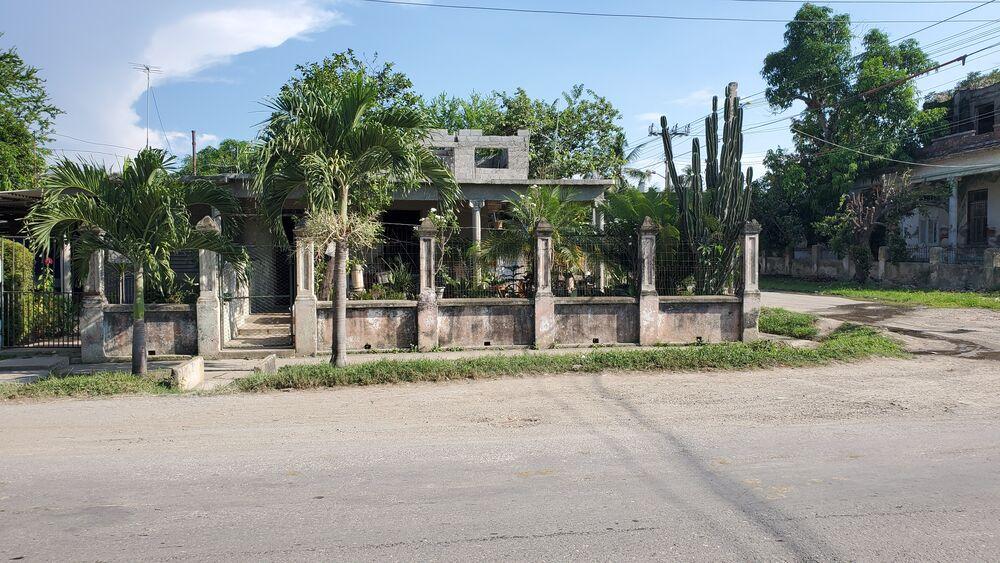 HEC1473: Casa de 2 cuartos y 2 baños por $ 35.000 en Cienfuegos, Cienfuegos