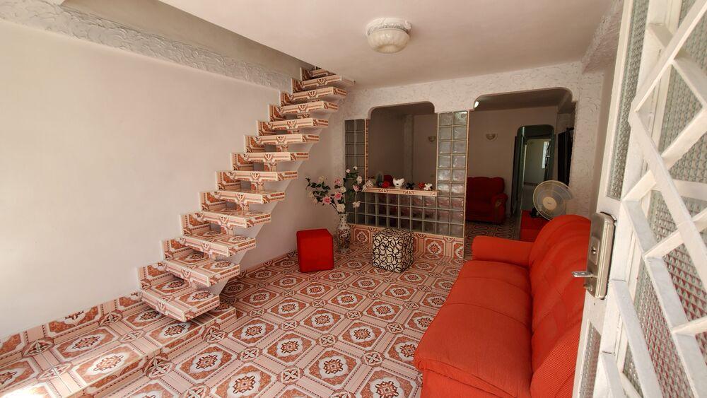 HEC1474: Casa de 4 cuartos y 2 baños por $ 63.000 en Cienfuegos, Cienfuegos