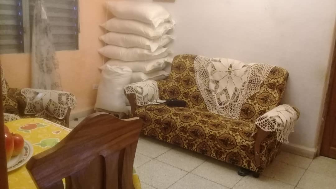 HEC1475: Casa de 1 cuarto y 1 baño por $ 13.000 en Cienfuegos, Cienfuegos