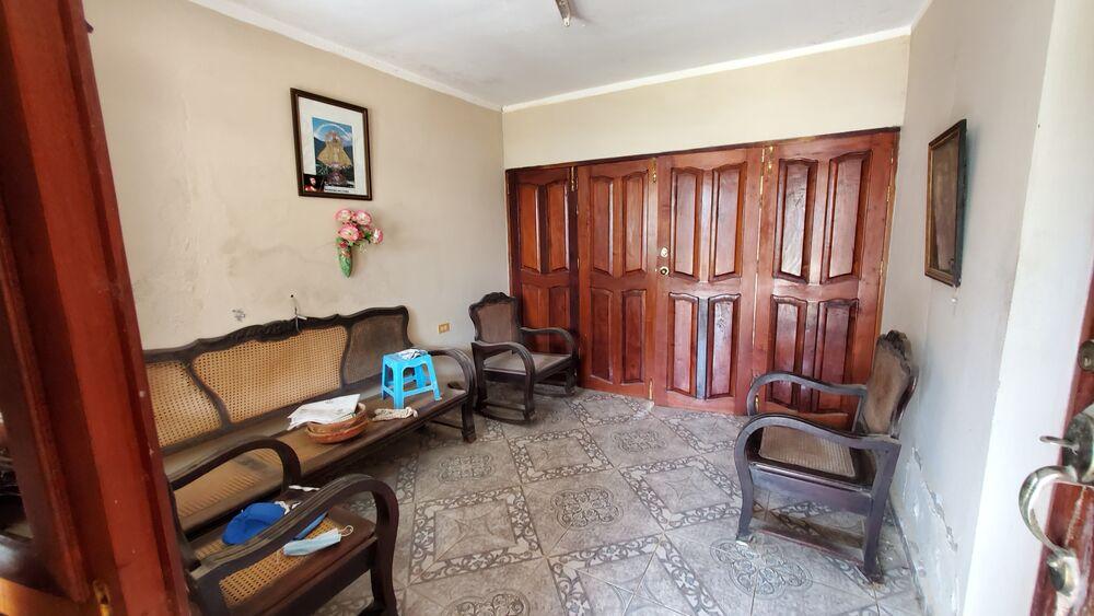 HEC1488: Casa de 3 cuartos y 2 baños por $ 26.000 en Cienfuegos, Cienfuegos