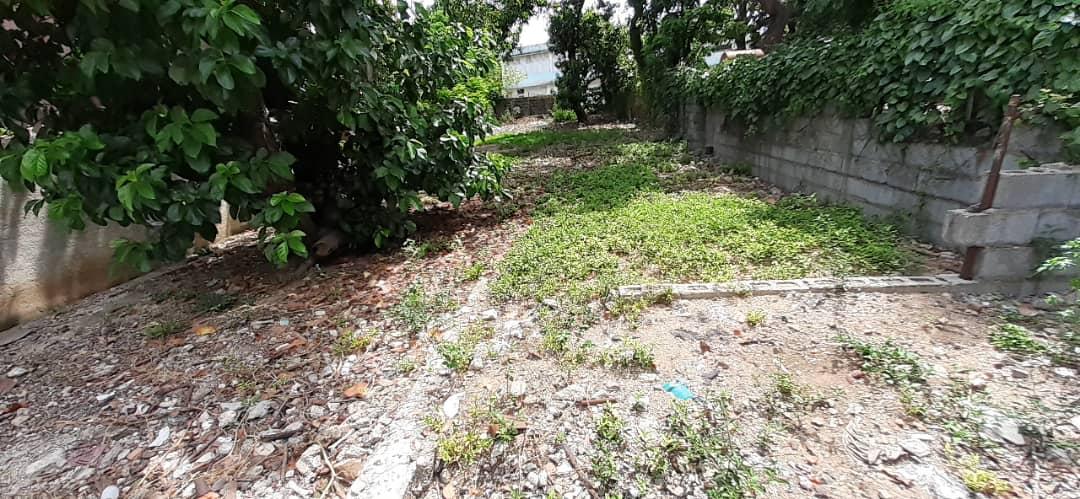 HEC1492: Terreno de 385 metros cuadrados por $ 8.000 en Cienfuegos, Cienfuegos