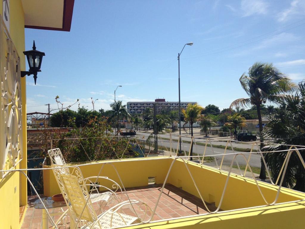 HEC1494: Casa de 2 cuartos y 2 baños por $ 45.000 en Cienfuegos, Cienfuegos