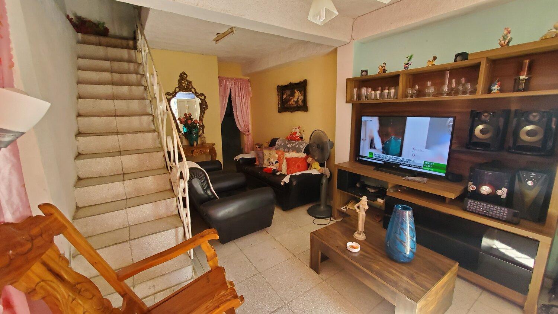 HEC1497: Casa de 3 cuartos y 2 baños por $ 38.000 en Cienfuegos, Cienfuegos