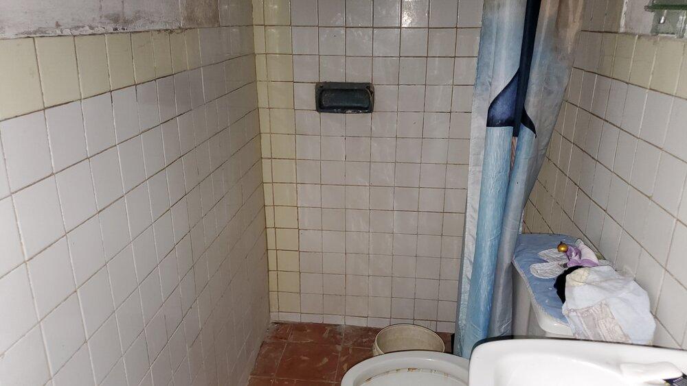 HEC1505: Casa de 3 cuartos y 1 baño por $ 30.000 en Cienfuegos, Cienfuegos