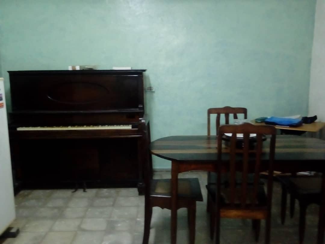 HEC1506: Casa de 3 cuartos y 1 baño por $ 25.000 en Cienfuegos, Cienfuegos