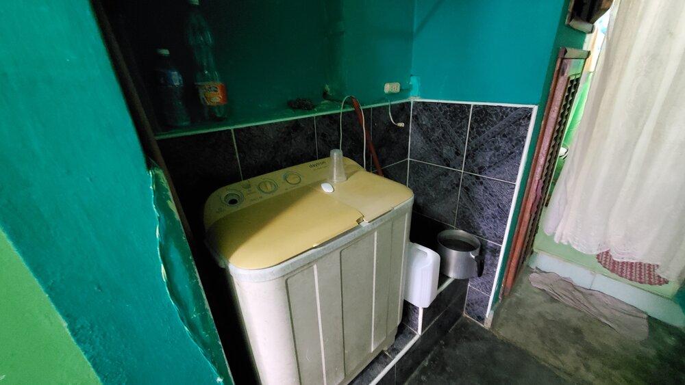 HEC1509: Casa de 2 cuartos y 1 baño por $ 12.000 en Cienfuegos, Cienfuegos