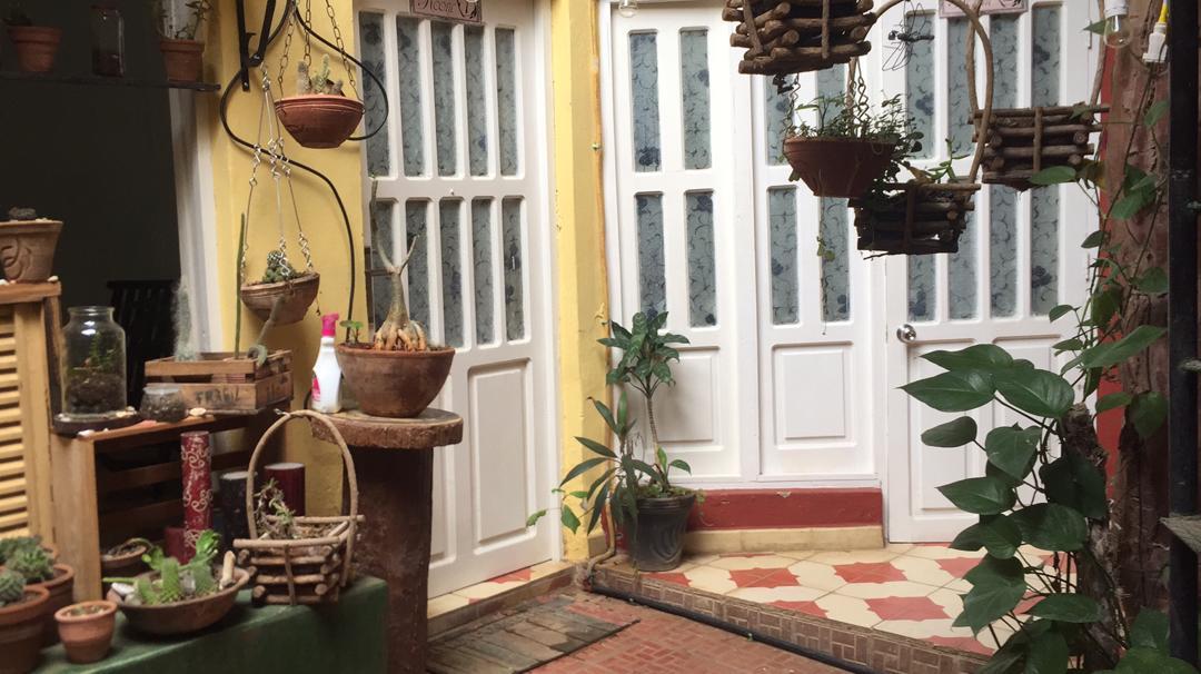 HEC1511: Casa de 4 cuartos y 3 baños por $ 80.000 en Trinidad, Sancti Spiritus