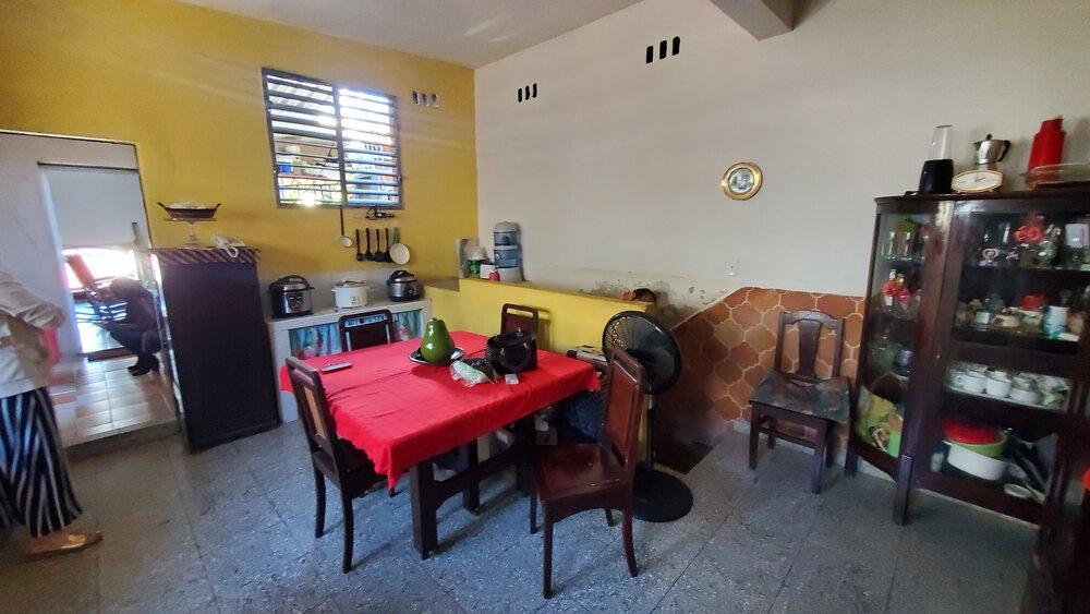 HEC1535: Casa de 3 cuartos y 2 baños por $ 40.000 en Cienfuegos, Cienfuegos