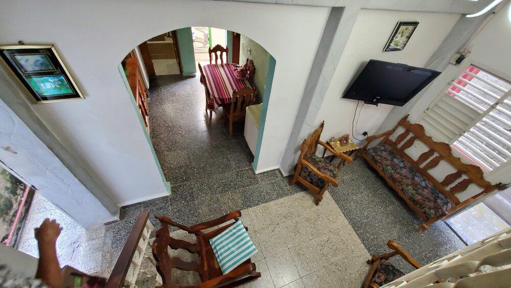 HEC1539: Casa de 2 cuartos y 2 baños por $ 40.000 en Cienfuegos, Cienfuegos