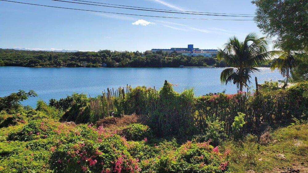 HEC1542: Casa de 3 cuartos y 1 baño por $ 15.000 en Cienfuegos, Cienfuegos